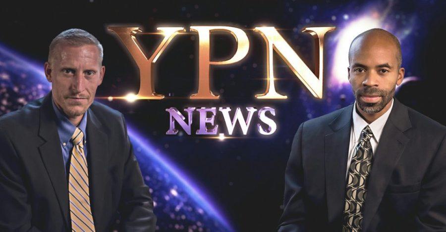 YPN News 10-02-2016
