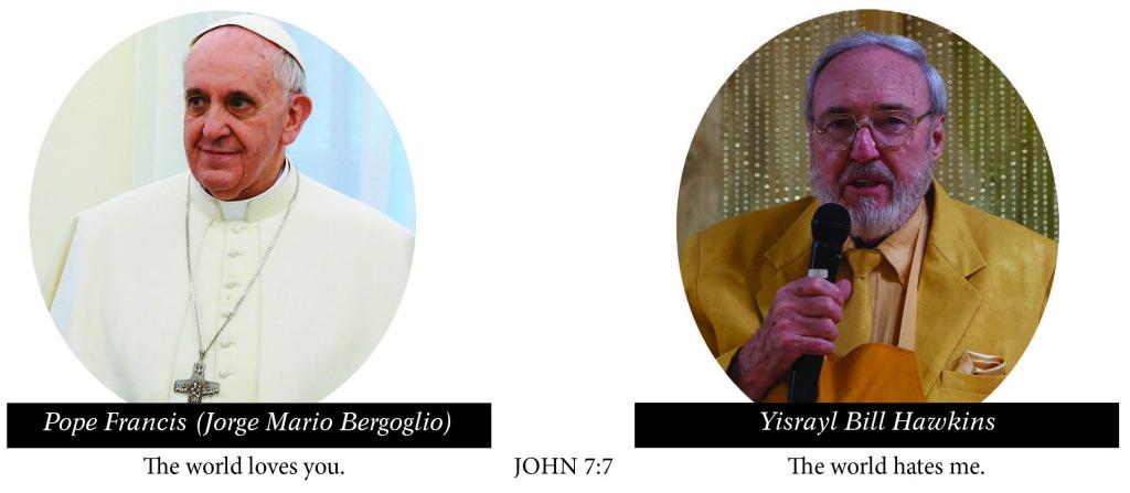 yh-pope (2)