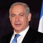 1062px-Benjamin_Netanyahu_portrait