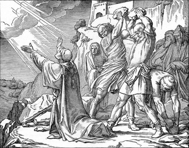 Stoning_of_Saint_Stephen