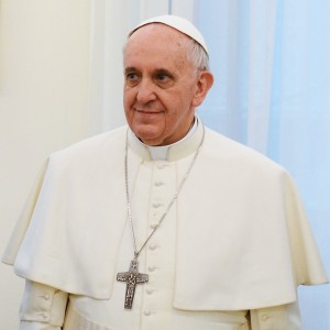 Pope_Francis_in_March_2013 (2)