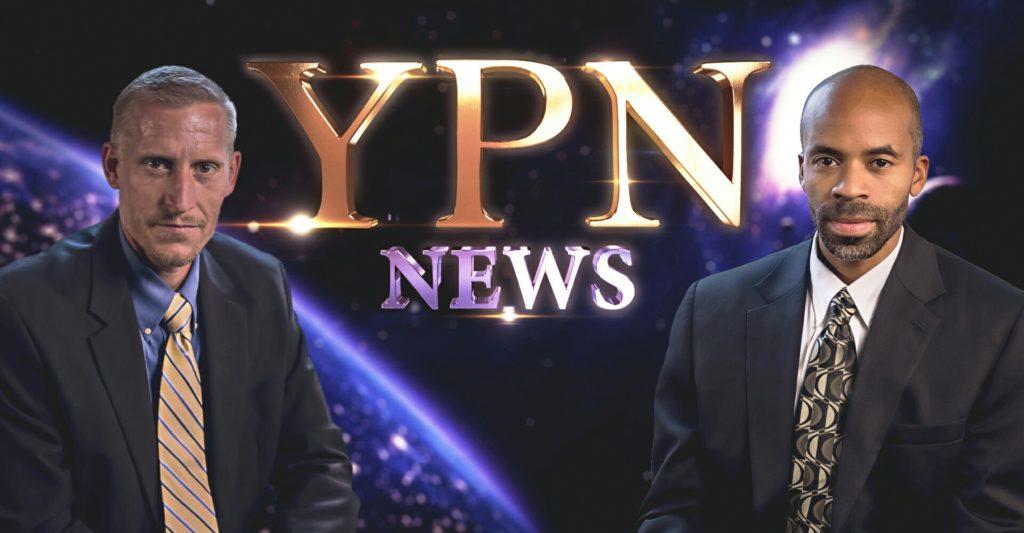 YPN News 12-23-2017